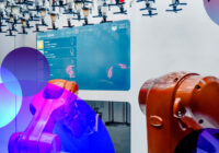 robots automation untrite alltheknowledge