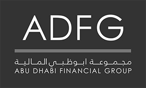 adfg abu dhabi financial group clients