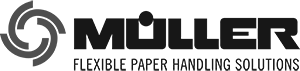 logo-mueller clients