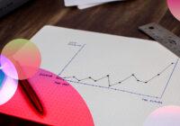 understanding facts productivity